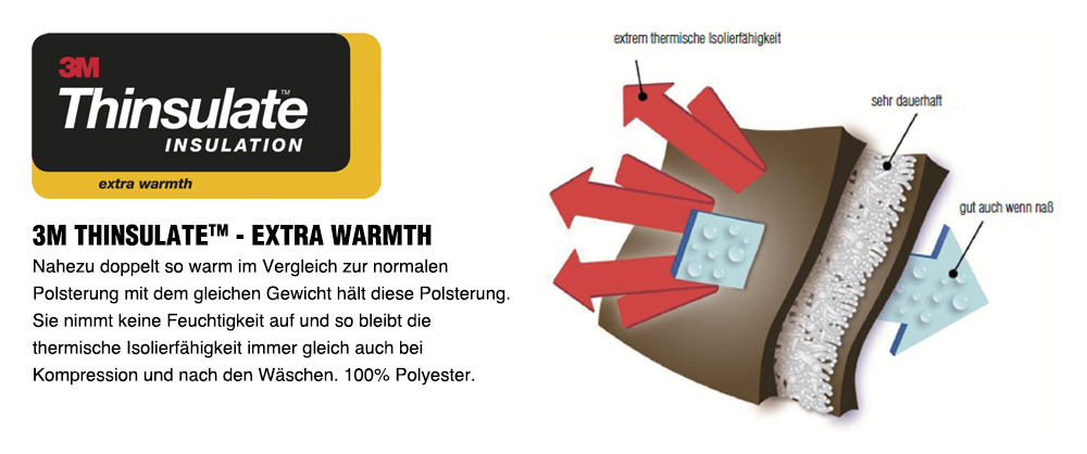 3M-THINSULATE-EXTRA-WARMTH-DE
