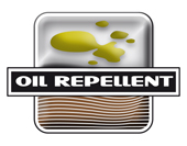 EN-ISO-14419-2010-OIL-REPELLENT2