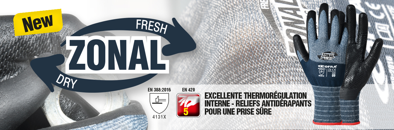 banner-home-ZONAL-FR